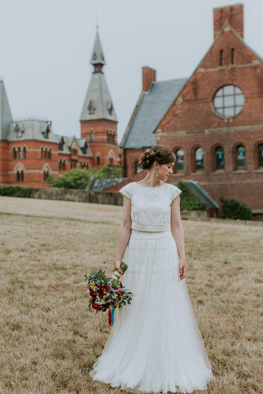 Sage_chapel_New_York_Wedding_Jane_Ashwin (82 of 294).jpg