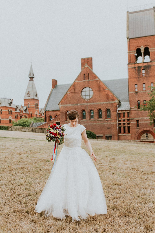 Sage_chapel_New_York_Wedding_Jane_Ashwin (83 of 294).jpg