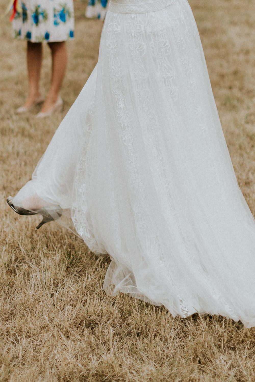Sage_chapel_New_York_Wedding_Jane_Ashwin (84 of 294).jpg