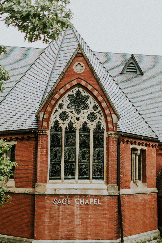 Sage_chapel_New_York_Wedding_Jane_Ashwin (103 of 294).jpg