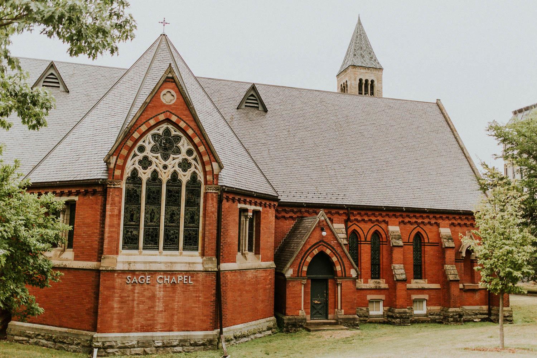 Sage_chapel_New_York_Wedding_Jane_Ashwin (104 of 294).jpg