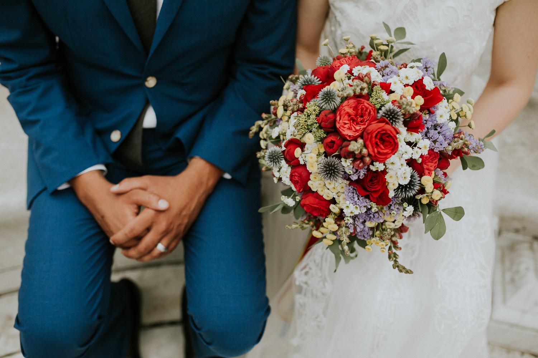 Sage_chapel_New_York_Wedding_Jane_Ashwin (109 of 294).jpg