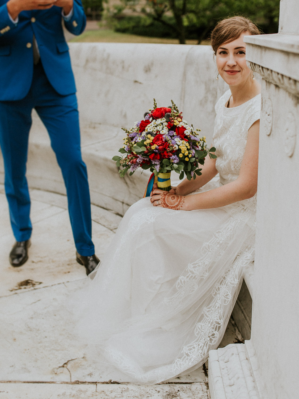 Sage_chapel_New_York_Wedding_Jane_Ashwin (114 of 294).jpg