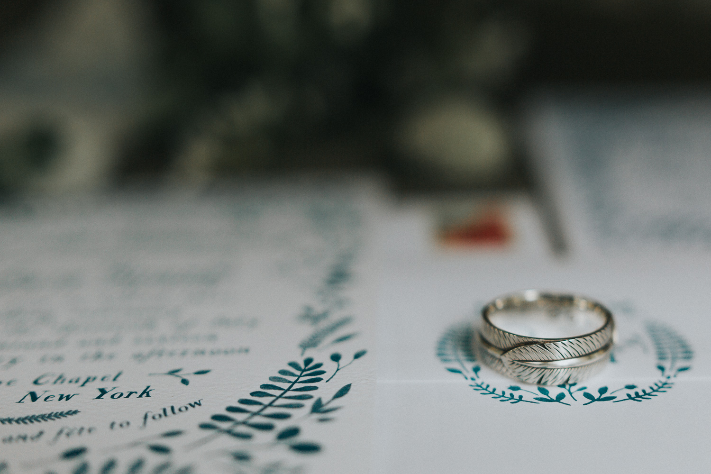 Sage_chapel_New_York_Wedding_Jane_Ashwin (215 of 294).jpg