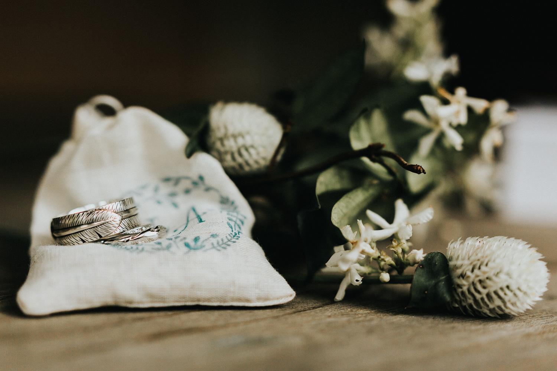 Sage_chapel_New_York_Wedding_Jane_Ashwin (219 of 294).jpg