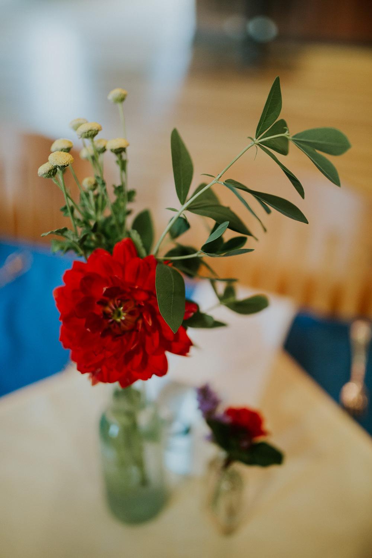 Sage_chapel_New_York_Wedding_Jane_Ashwin (227 of 294).jpg