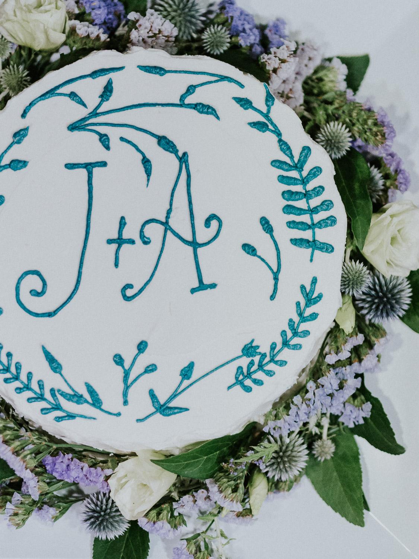 Sage_chapel_New_York_Wedding_Jane_Ashwin (253 of 294).jpg
