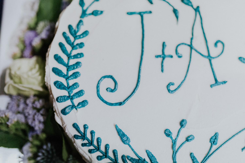Sage_chapel_New_York_Wedding_Jane_Ashwin (254 of 294).jpg