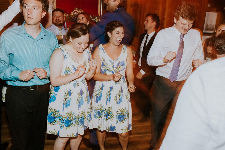 Sage_chapel_New_York_Wedding_Jane_Ashwin (266 of 294).jpg