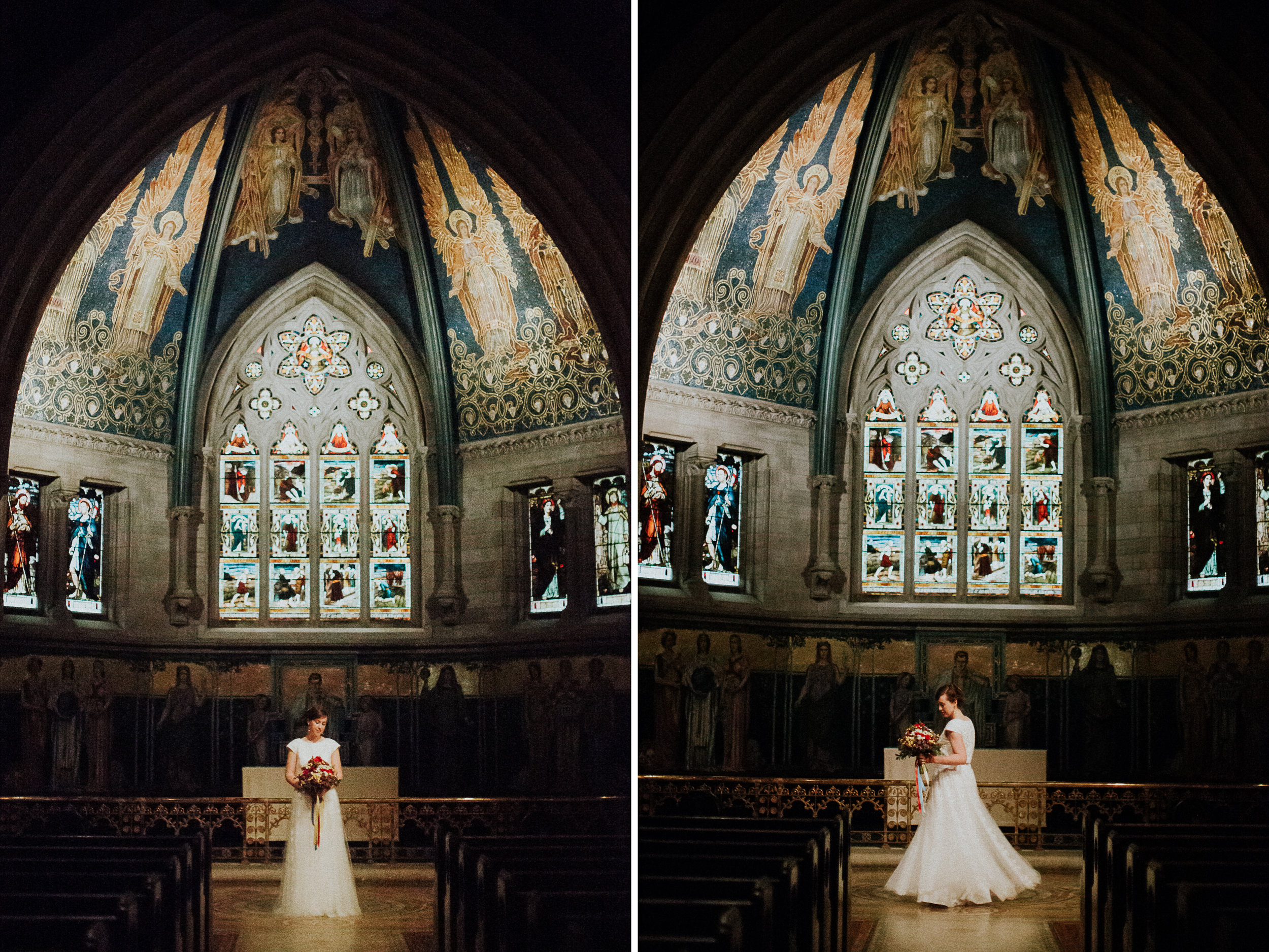 Sage_Chapel_New_York_Wedding_Jane_Ashwin-1.jpg