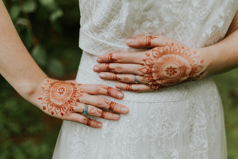 Sage_chapel_New_York_Wedding_Jane_Ashwin (4 of 7).jpg