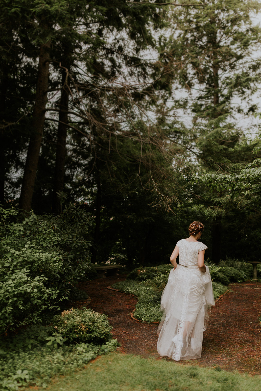 Sage_chapel_New_York_Wedding_Jane_Ashwin (5 of 7).jpg