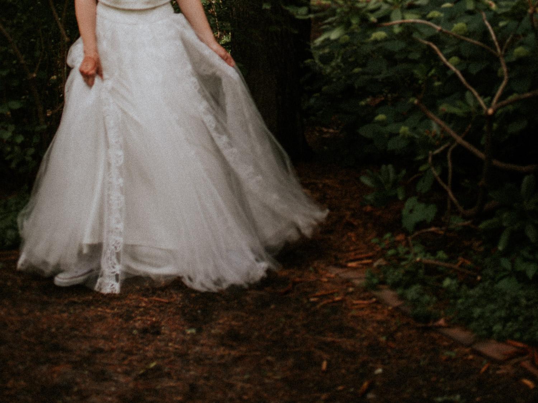 Sage_chapel_New_York_Wedding_Jane_Ashwin (7 of 7).jpg