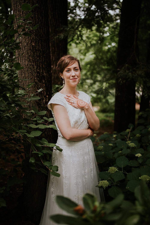 Sage_chapel_New_York_Wedding_Jane_Ashwin (6 of 7).jpg