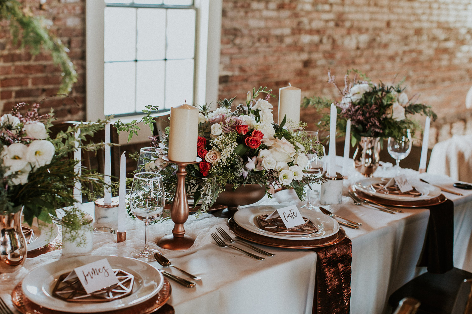 copper_candlelight_culpeper_virginia_wedding (1 of 56).jpg