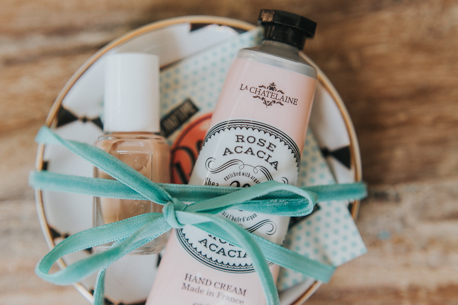 client_engagement_shoot_prep_kit_gift (14 of 19).jpg