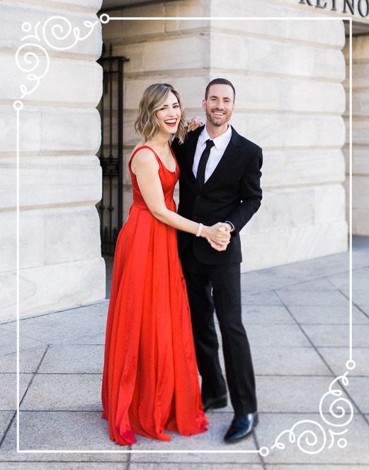 red-dress-washingtondc-engagement-couple-photography-zrinski.jpg