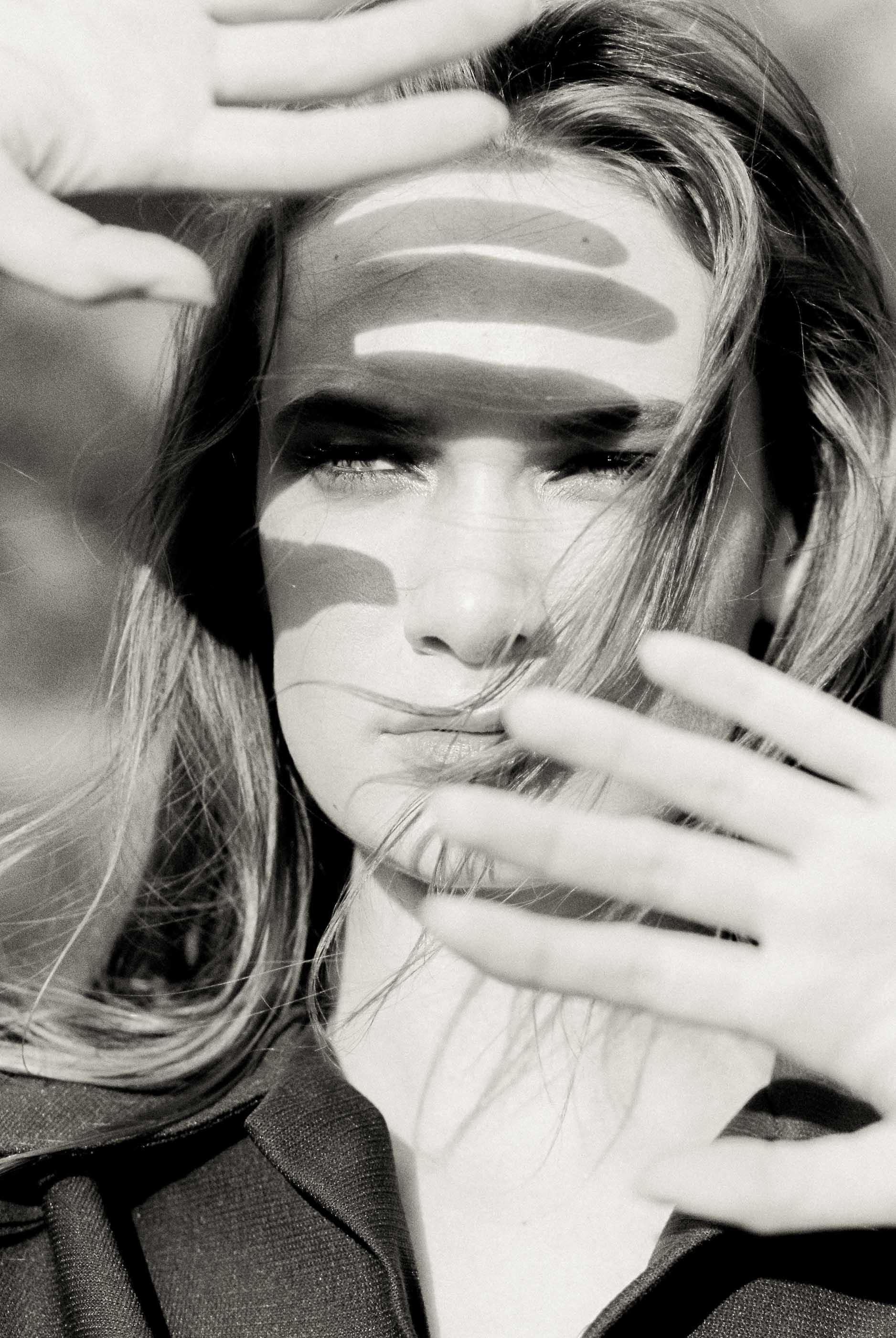 fashion_shoot_ines_zrinski (1 of 64).jpg