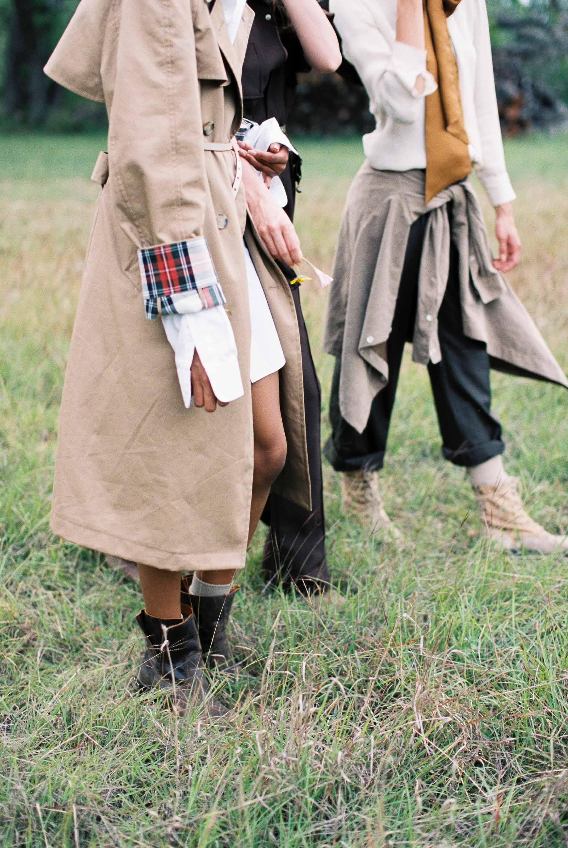 fashion_shoot_ines_zrinski (13 of 64).jpg