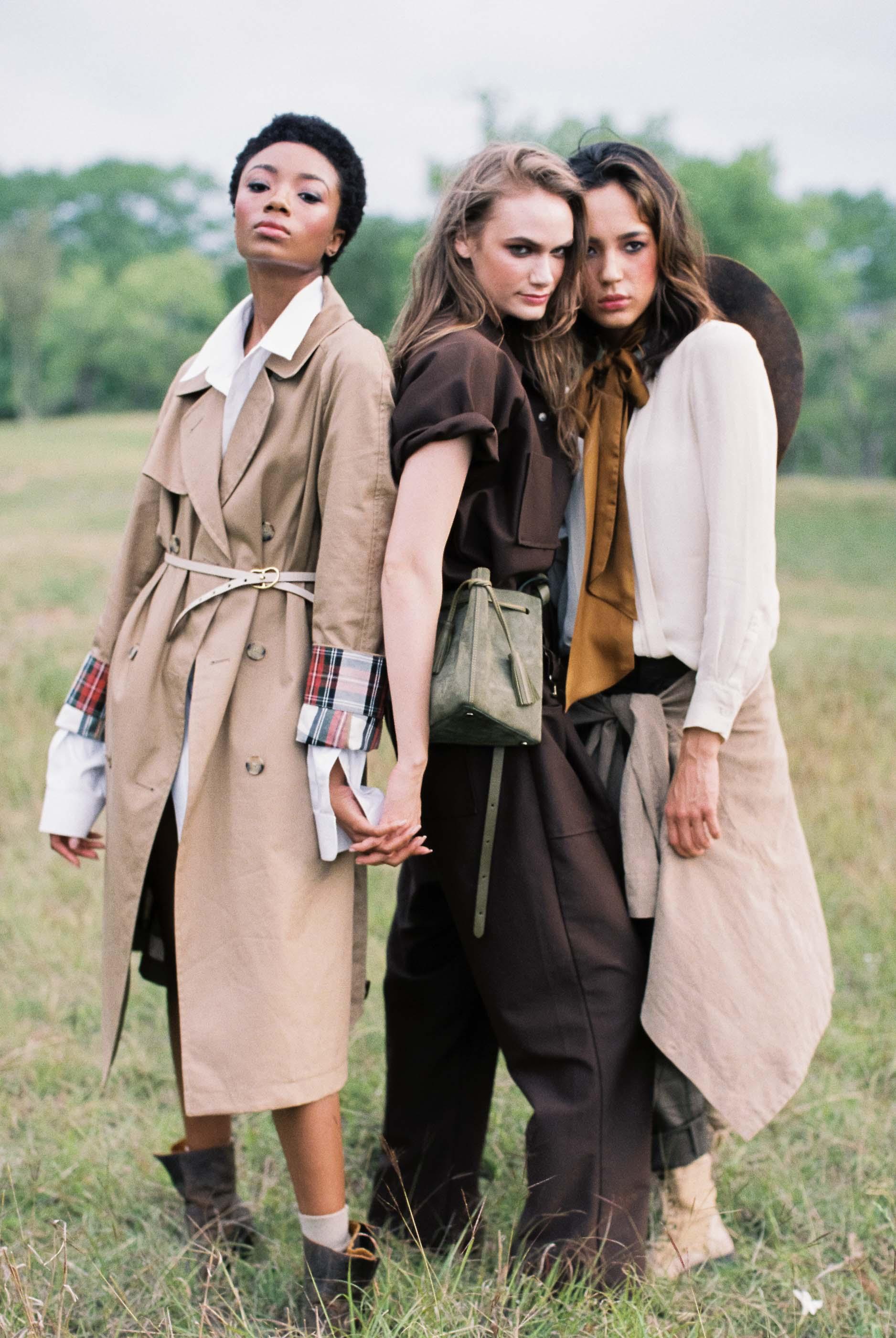 fashion_shoot_ines_zrinski (16 of 64).jpg