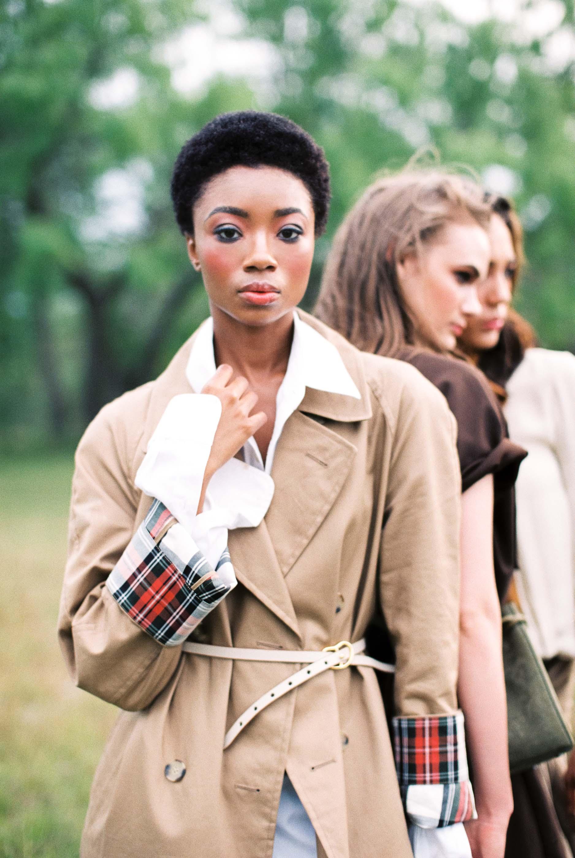 fashion_shoot_ines_zrinski (17 of 64).jpg