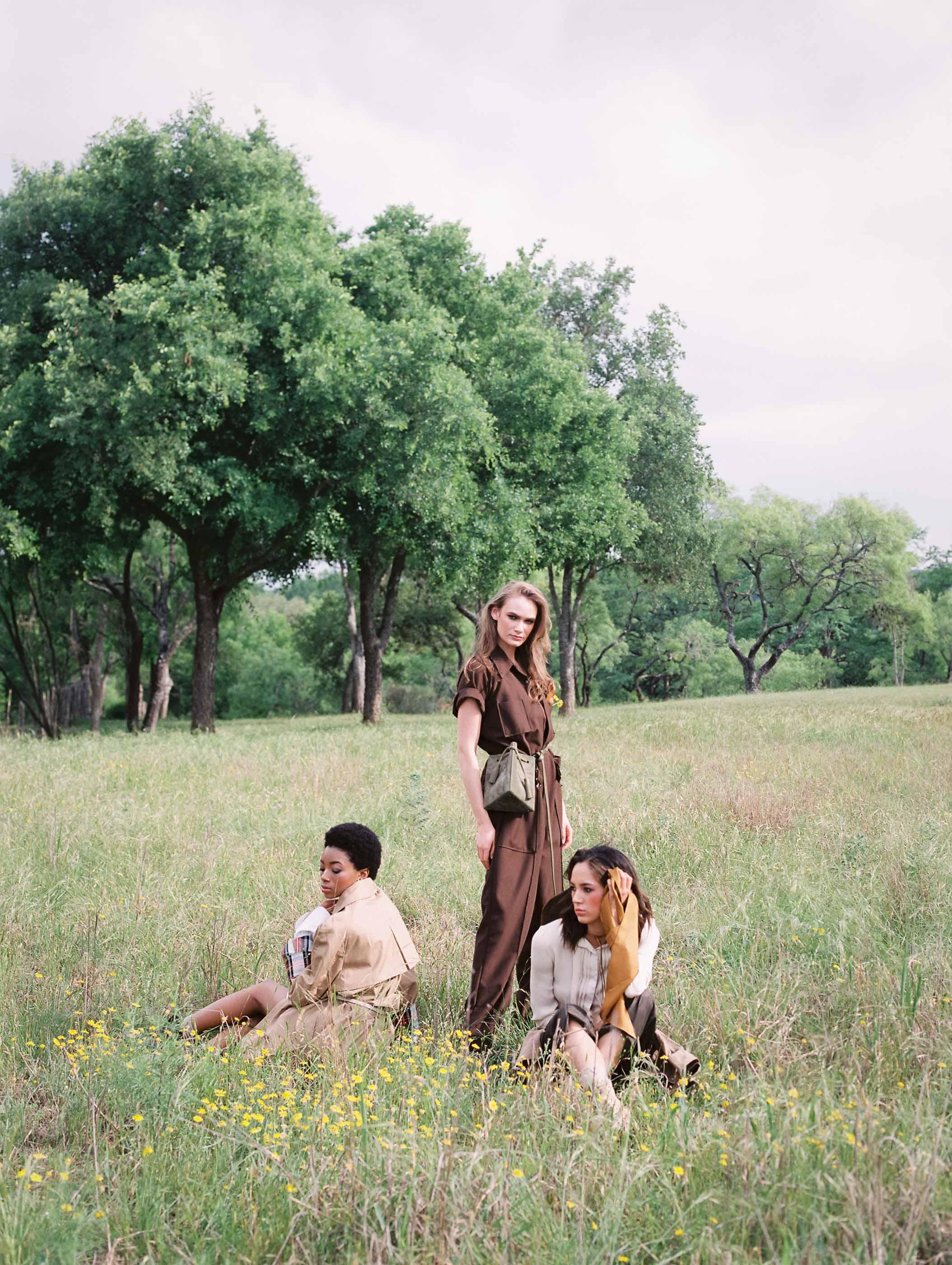 fashion_shoot_ines_zrinski (45 of 64).jpg