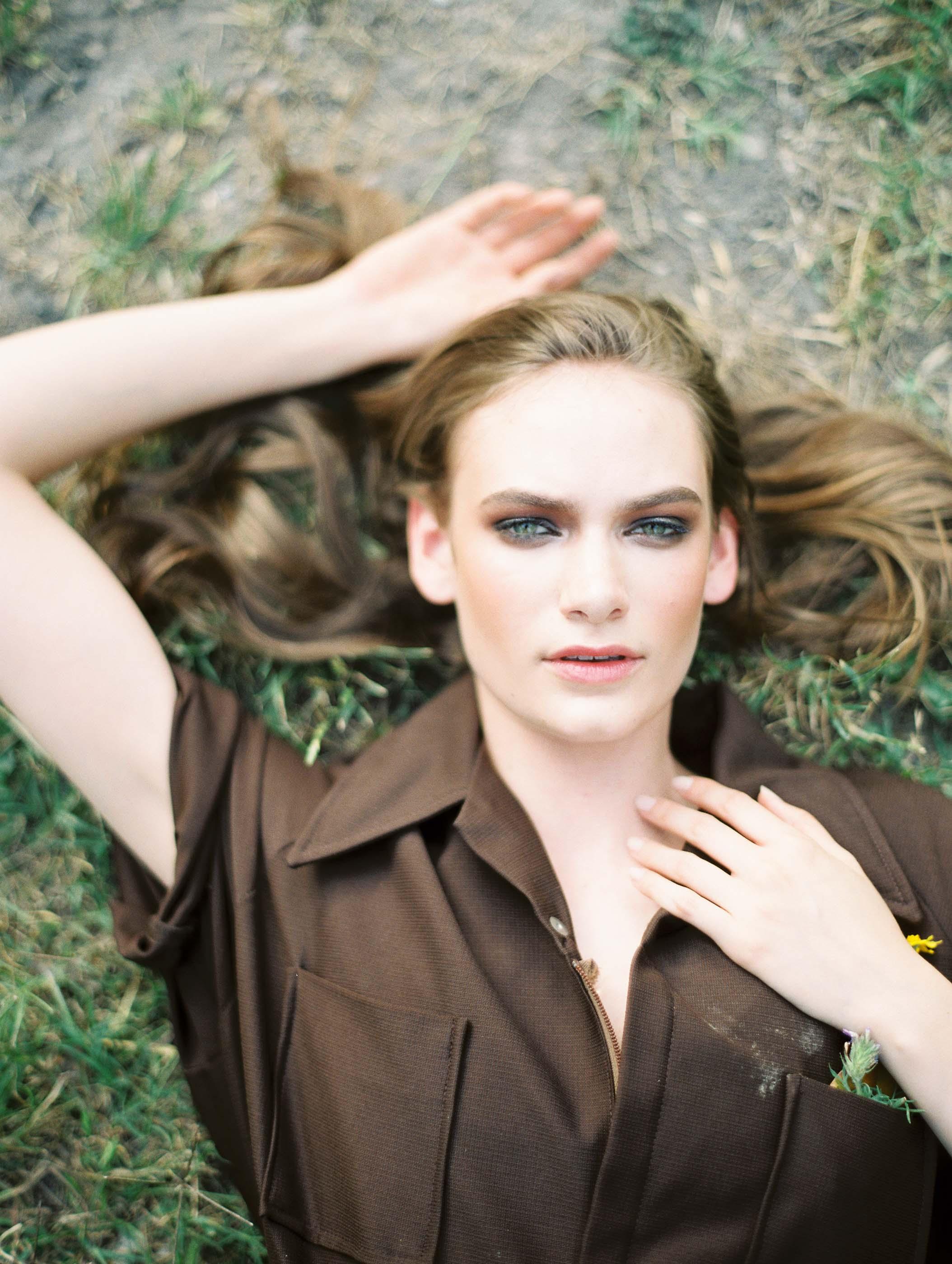 fashion_shoot_ines_zrinski (50 of 64).jpg