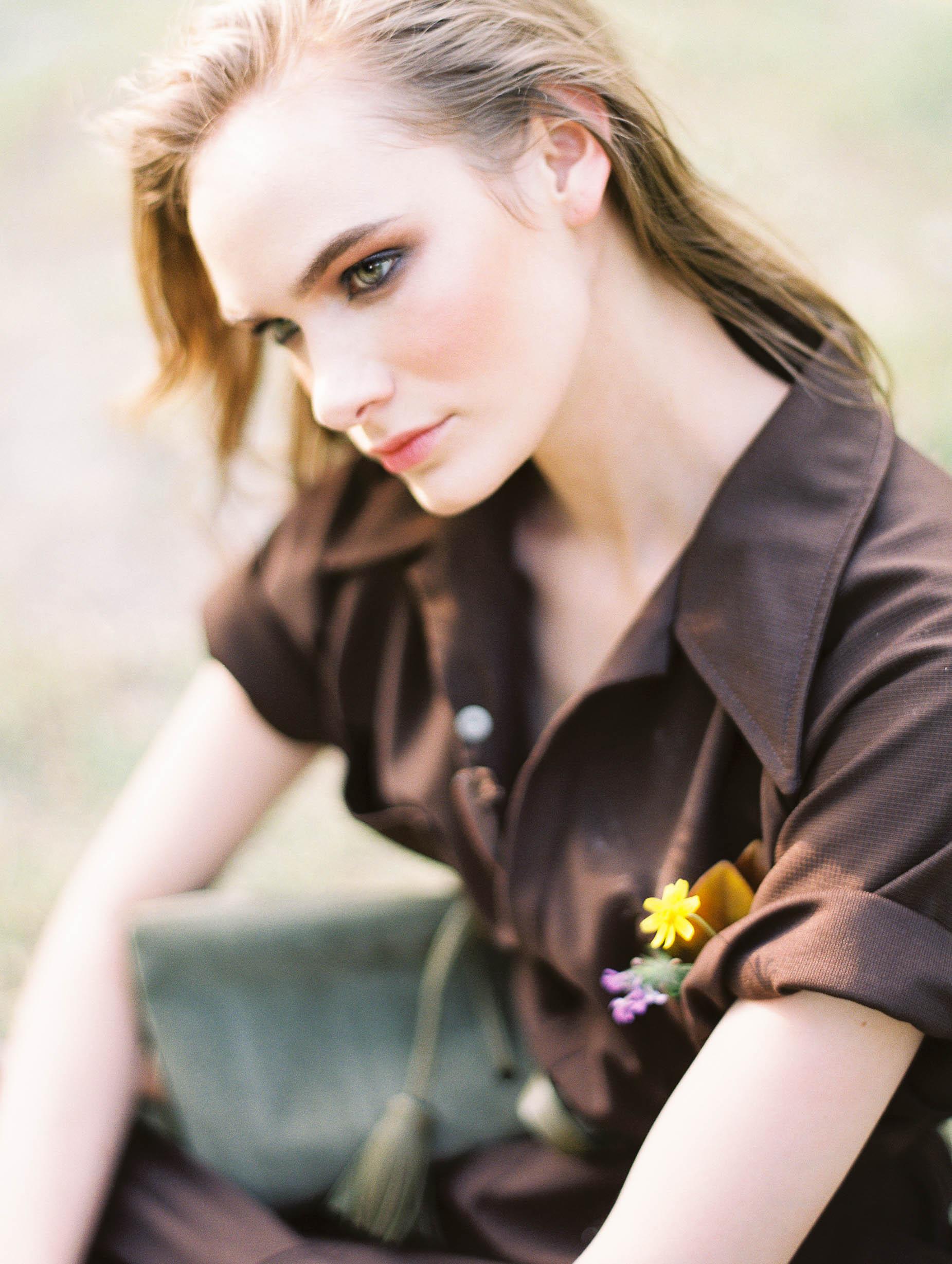 fashion_shoot_ines_zrinski (52 of 64).jpg
