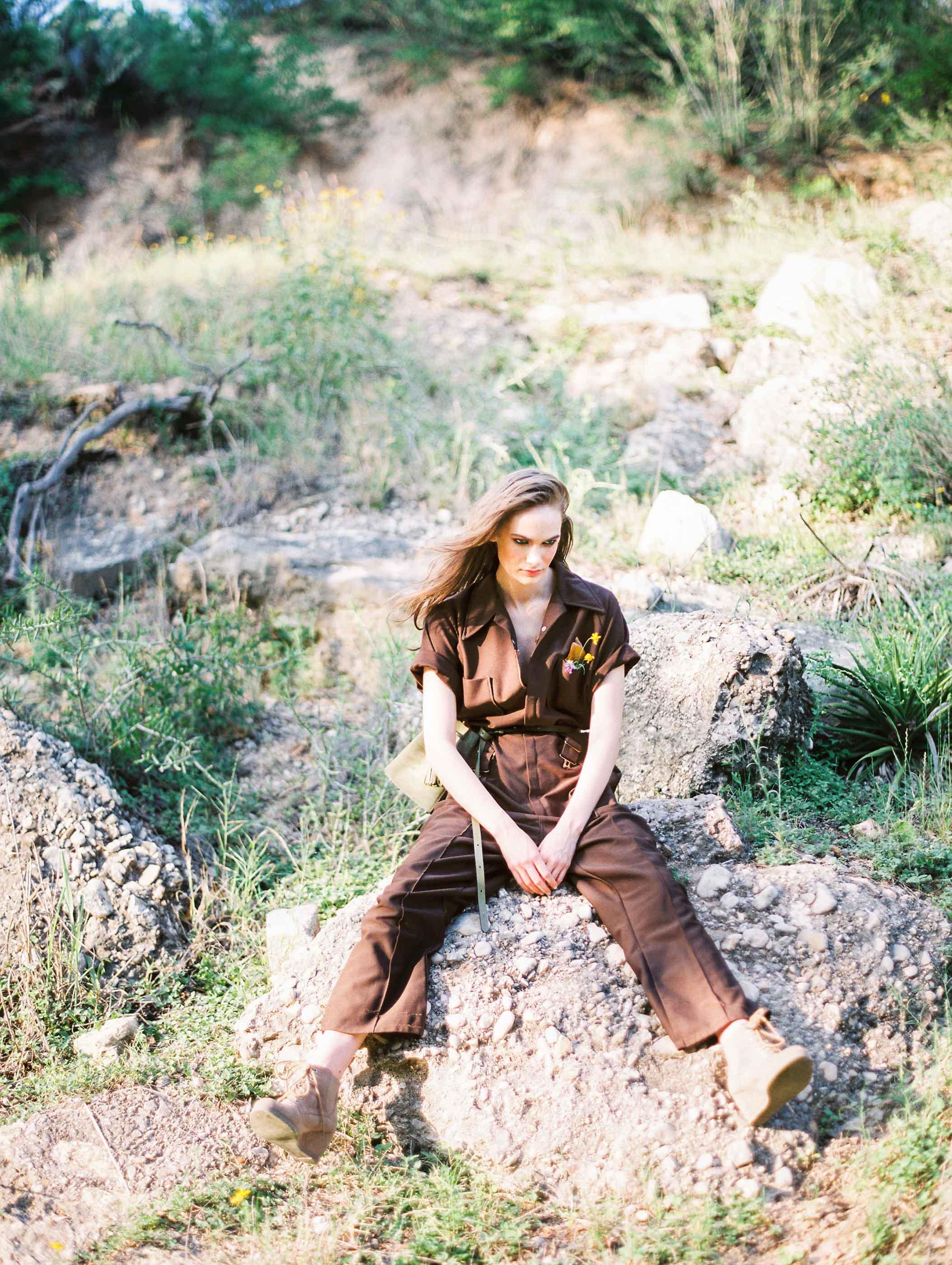 fashion_shoot_ines_zrinski (58 of 64).jpg