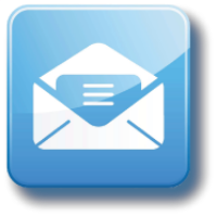 Please provide your email address and we will contact you as soon as possible.