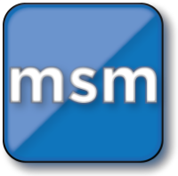 MSM_SM_PNG.png
