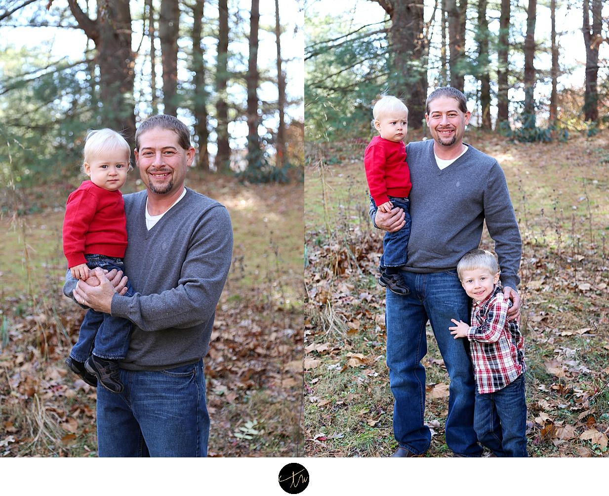 2014-12-13_0006.jpg