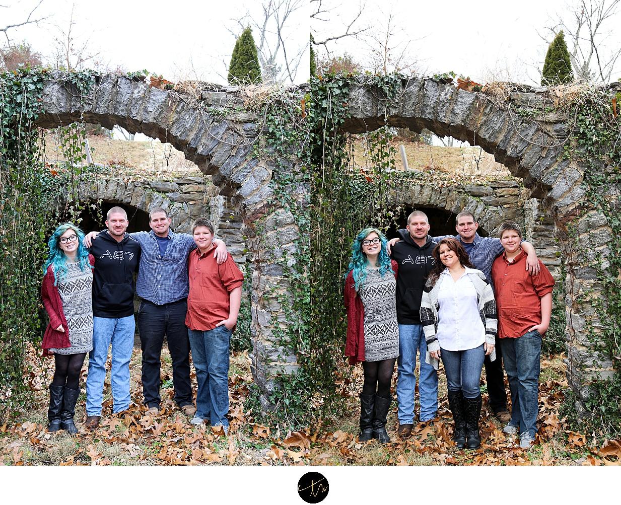 2014-12-24_0008.jpg