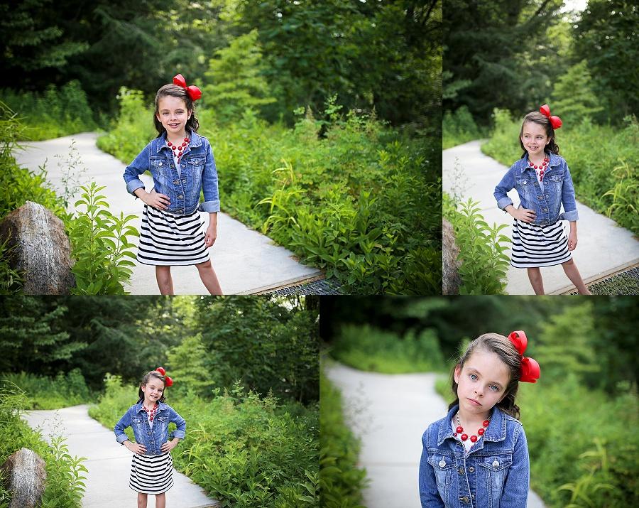 2015-07-14_0032.jpg