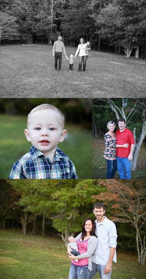 2015-10-31_0033.jpg