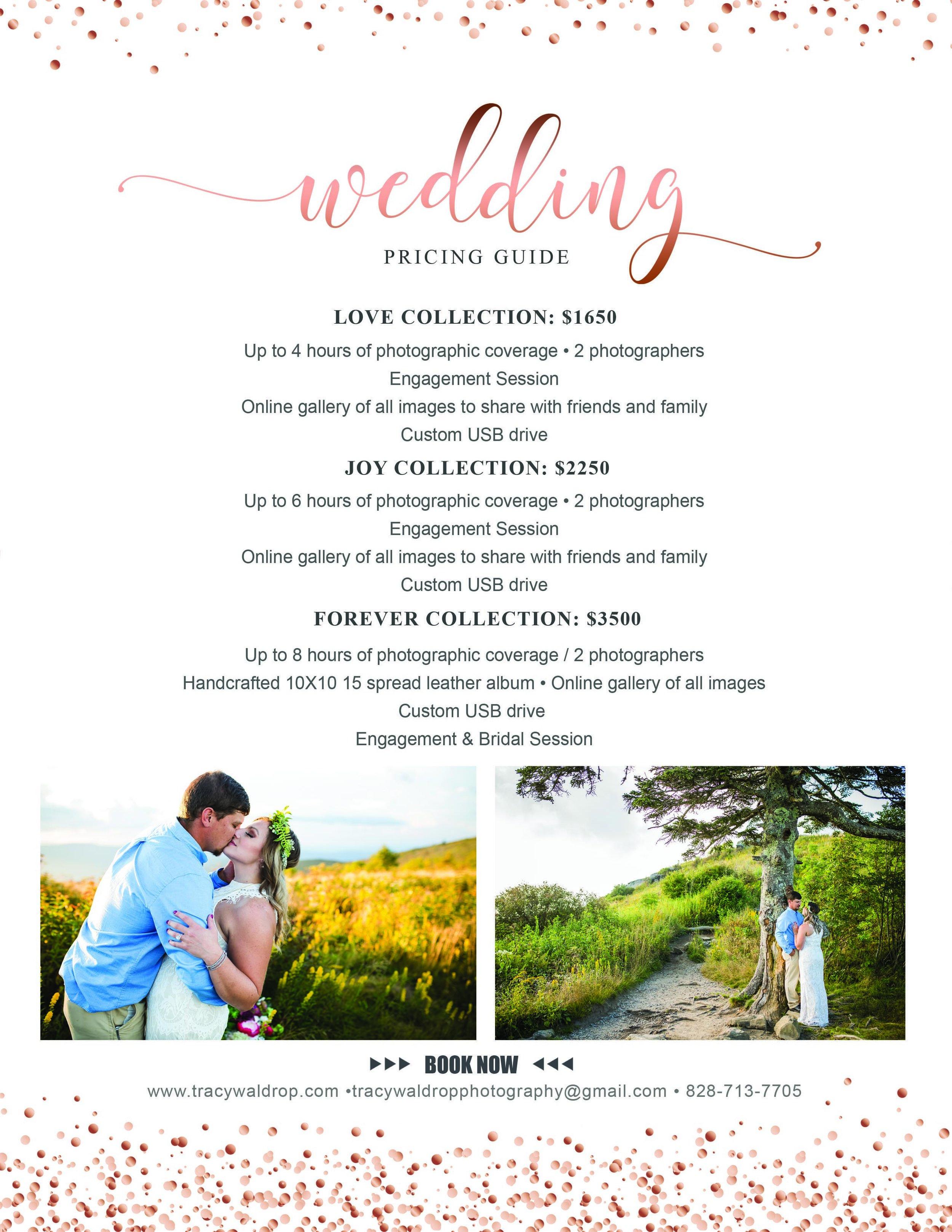 TWP WEDDING PRICING SHEET.jpg