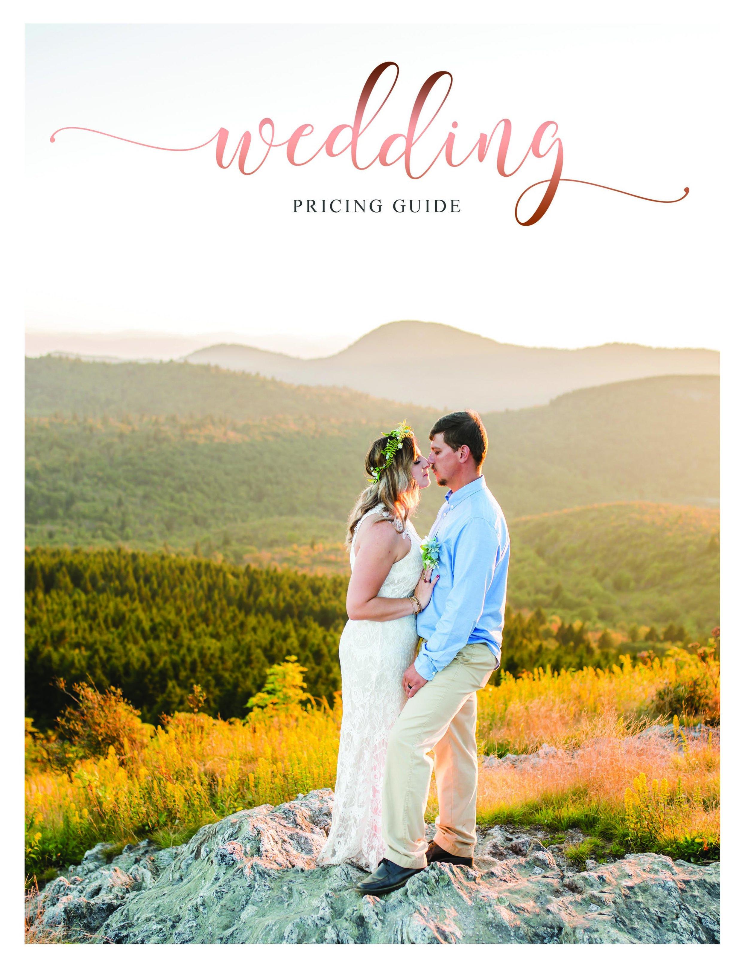 Wedding Pricing Guide.jpg