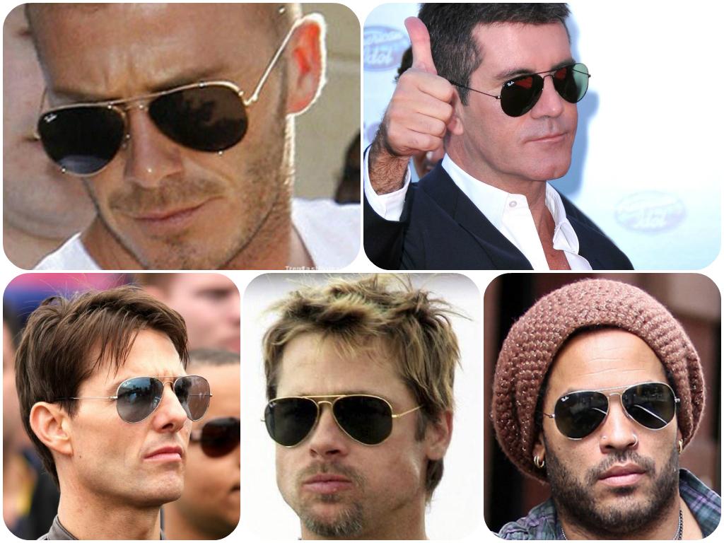 celebrity dads fathers day sunglasses gift pitt cruise kravitz cowell beckham.jpg