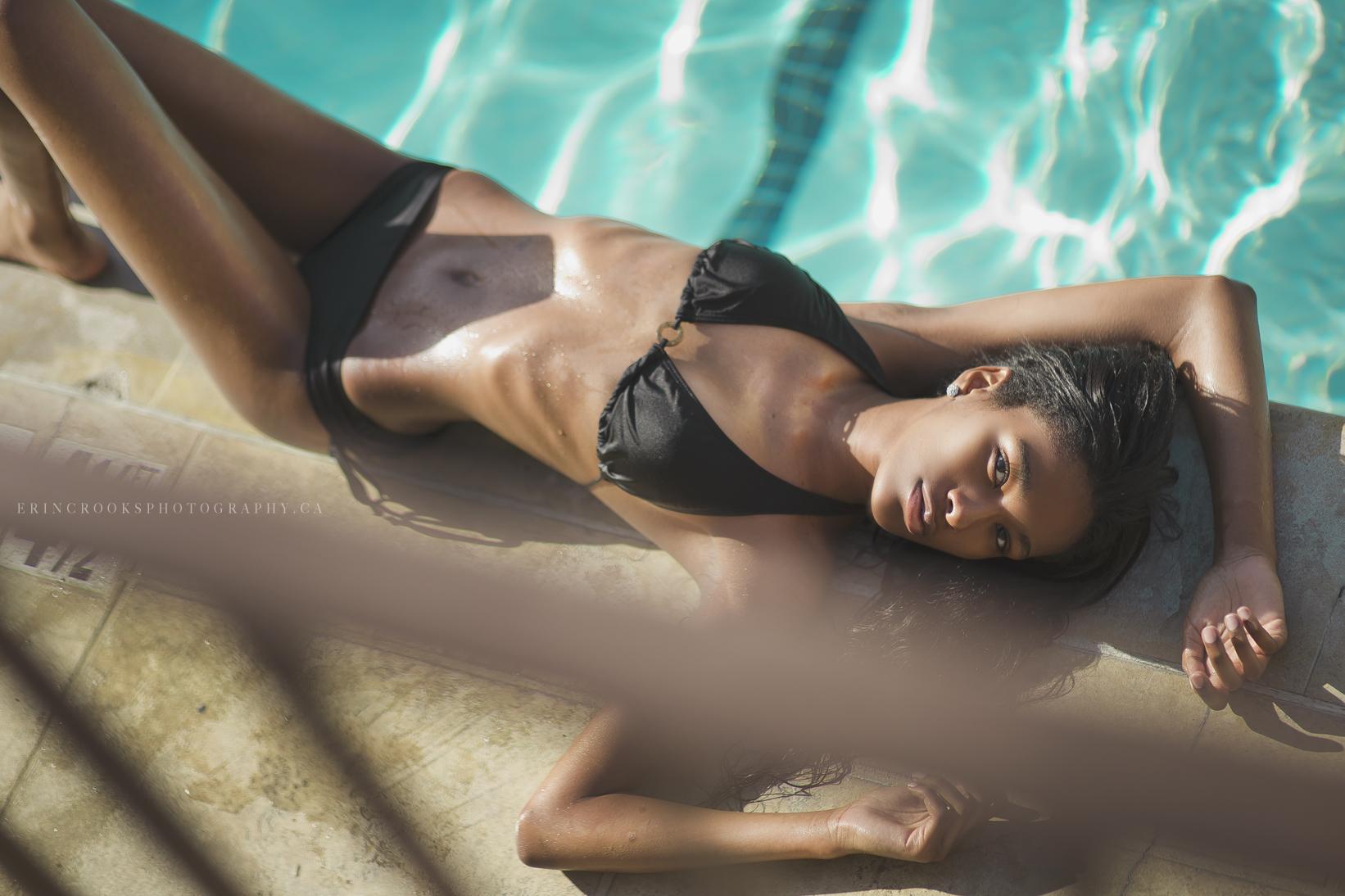 Jordan - NEXT Models LA