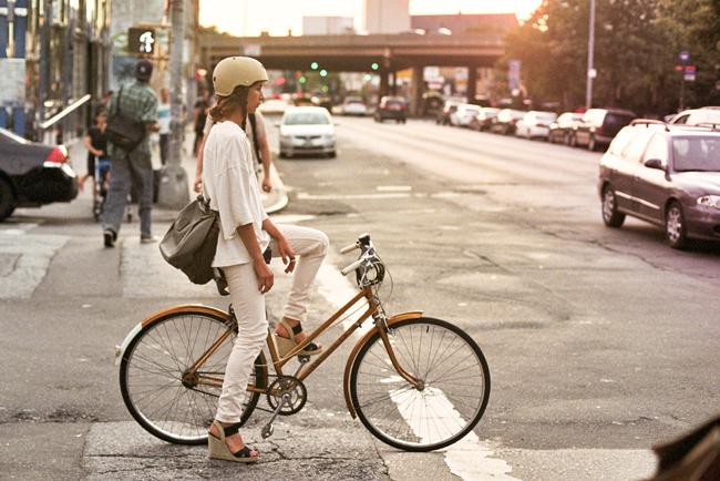 bike1 girl with helmet.jpg