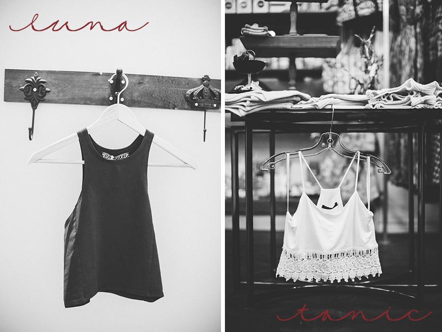 Luna&Hill  Tonic//Farminista