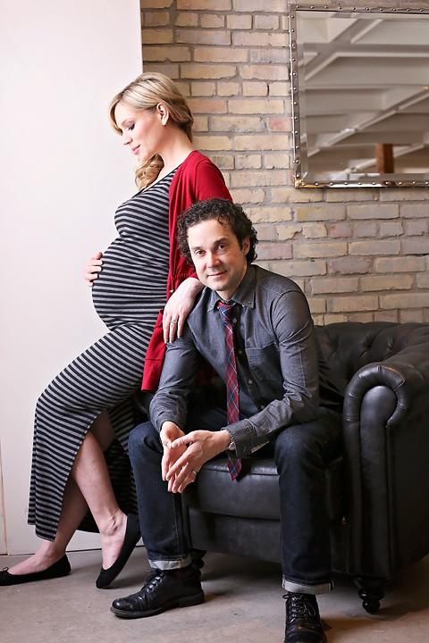 maternitystyleidea2