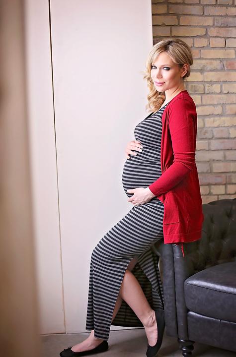 maternitystyleinspo
