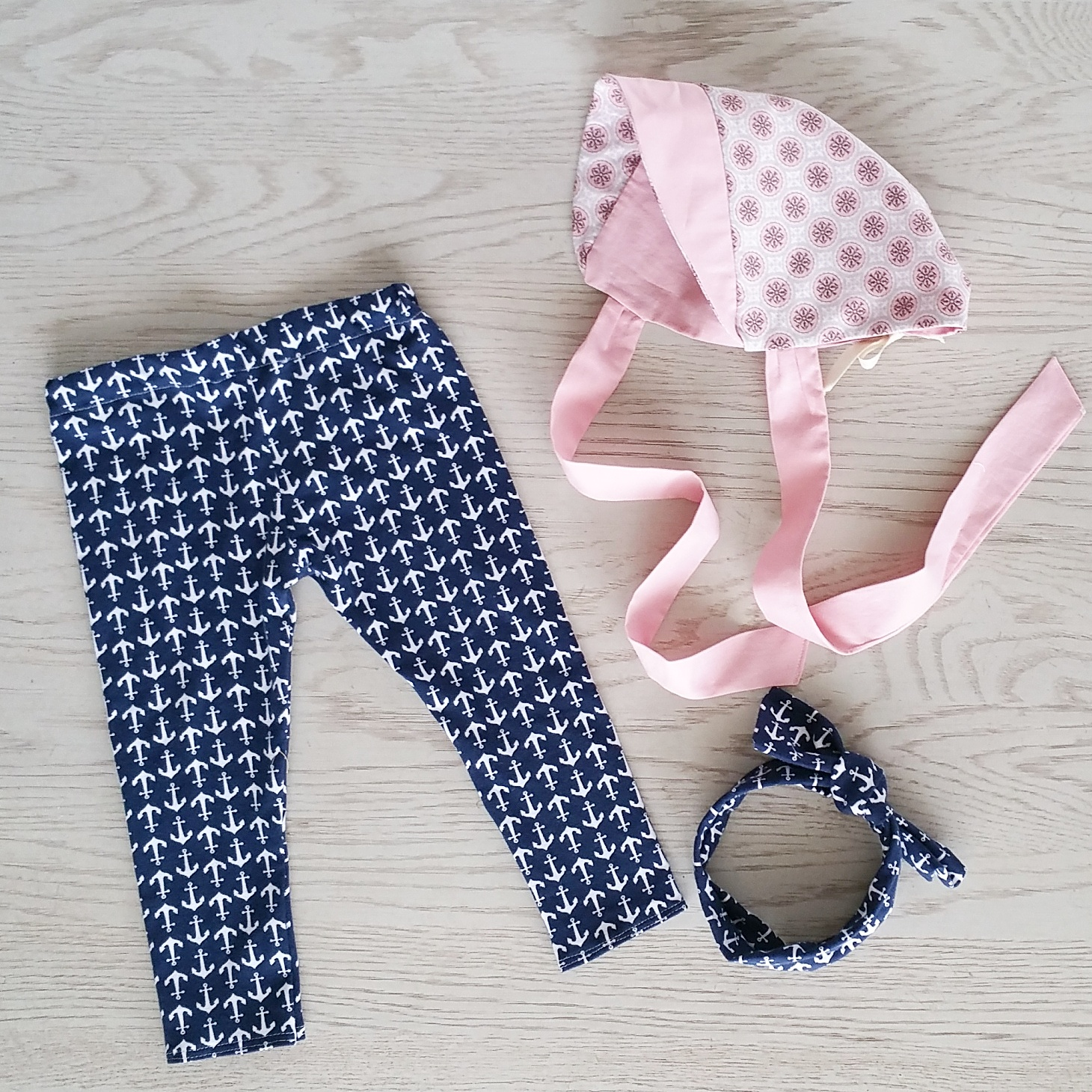 For Everly Yours Saskatoon baby clothes