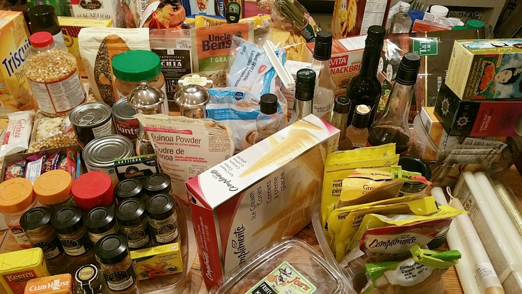 how to organize your pantry.jpg