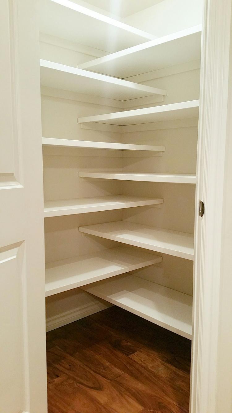 staggered shelving pantry.jpg