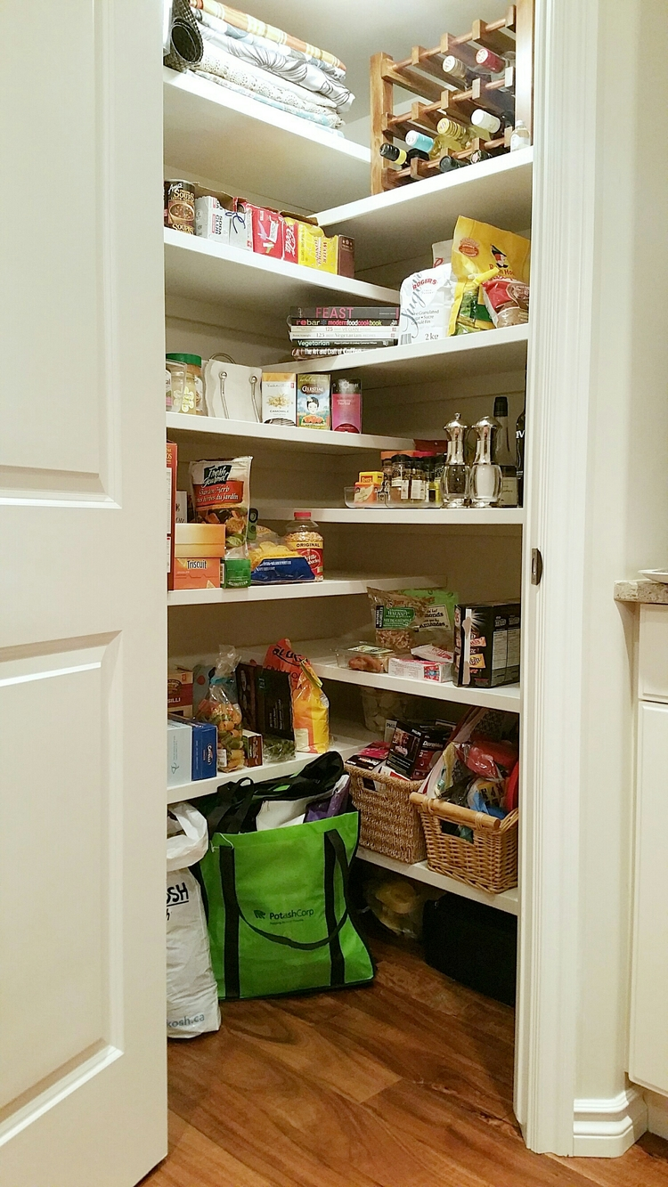 organizing your pantry after photo.jpg