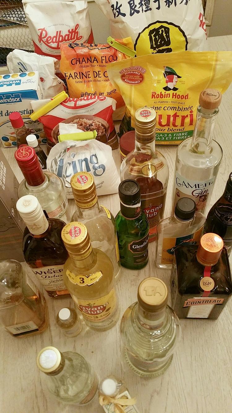 organizing your pantry.jpg
