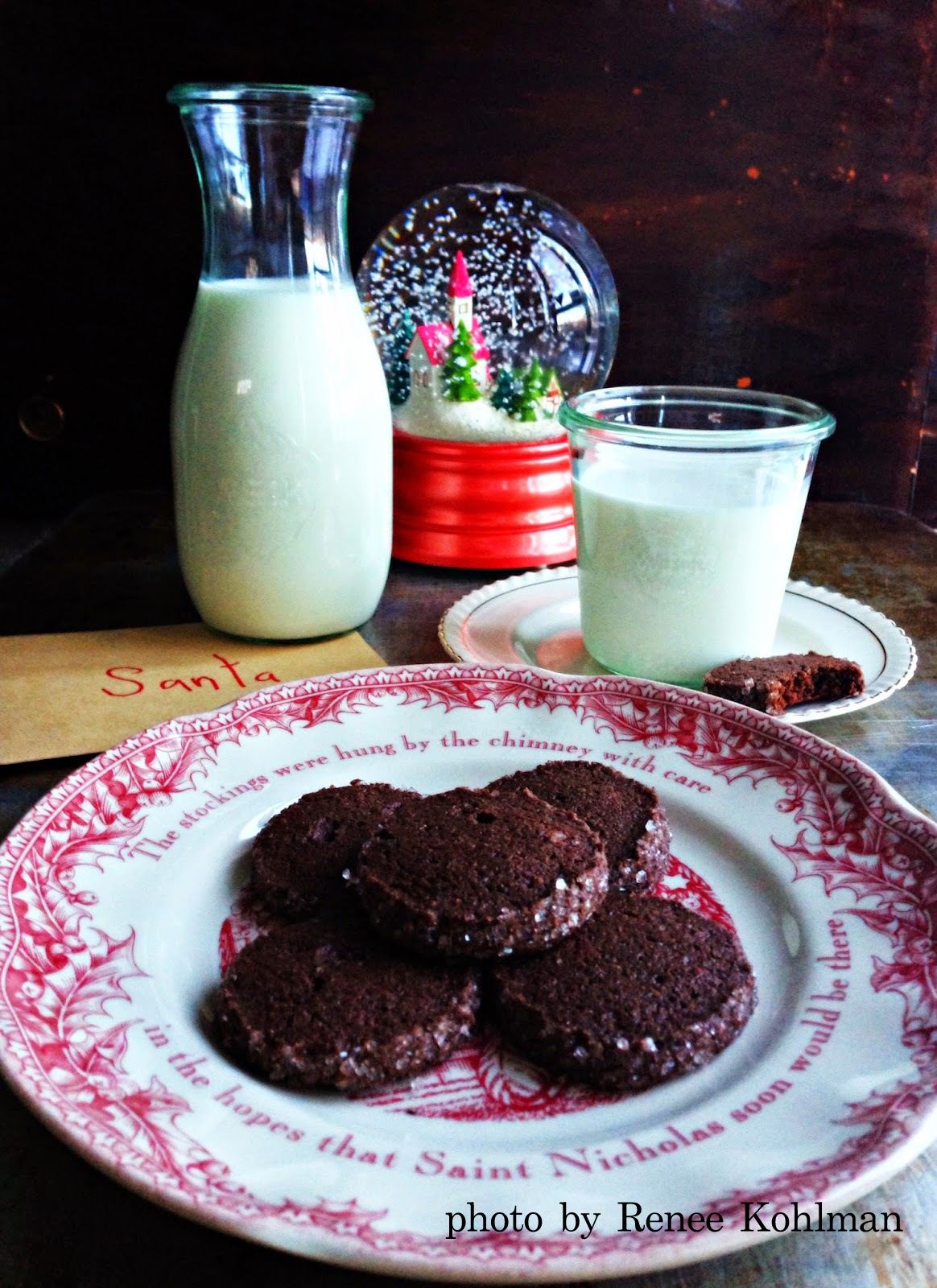 choc chipotle cookies 1 .jpg