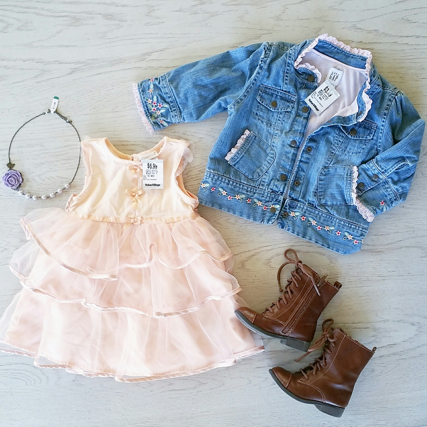how to thrift shop for kids clothes.jpg